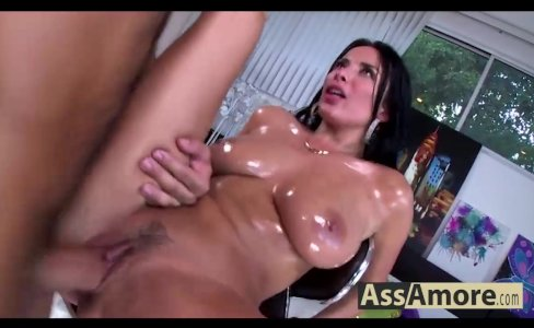 Anissa Kate Big Beautiful Tits|1,068 views