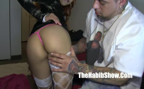 hood rican tatoo fucks petite asian kimberly |19,936 views