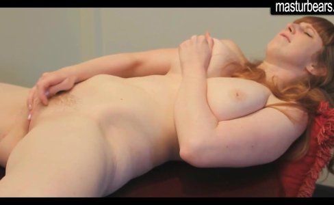 Loud huge orgasm busty redhead amateur Jenny|3,766 views