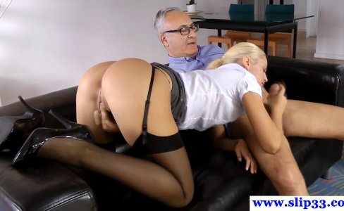 Stockings amateur sixtynining oldman|68,409 views