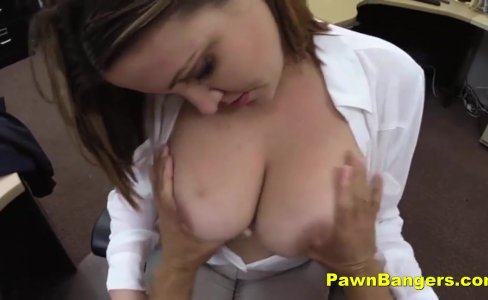 Big Titty Mom Sells Her Tits And Pussy For $$|611,143 views