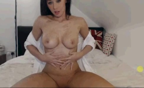 Claire Richards Webcam (GH)|21,483 views