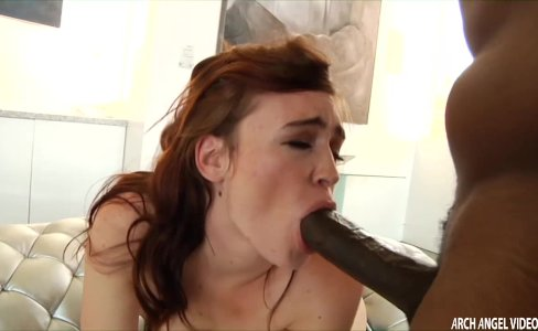 Jodi loving a huge black dick anal fucking|46,400 views