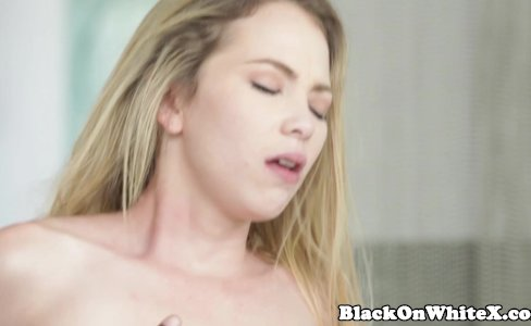 Skinny BBC cockrider enjoying reverse cowgirl|8,945 views