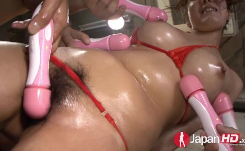 JAPAN HD Japanese Bukkake and Squirting|78,835 views