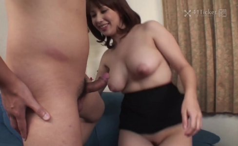 Seira Aikawa English Lesson (Uncensored JAV)|17,051 views
