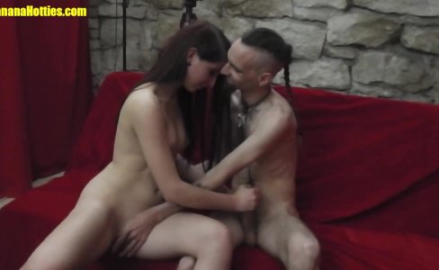 BJ, handjob and sex with hot TEEN at photosho|2,009 views