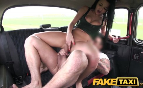 Fake Taxi Prague beauty squirting on cam|849,436 views
