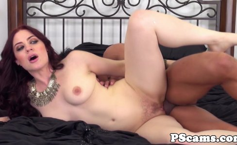 Livechat beauty Jessica Ryan pussyfucked|4,034 views