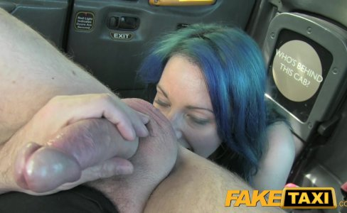 Fake Taxi Cock hungry wife needs more dick|526,460 views