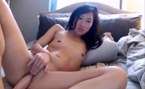 Indo pretty exotic girl masturbating|1,839 views