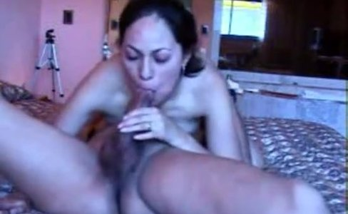 Casting Vol I  Alondra Foxxx|10,641 views