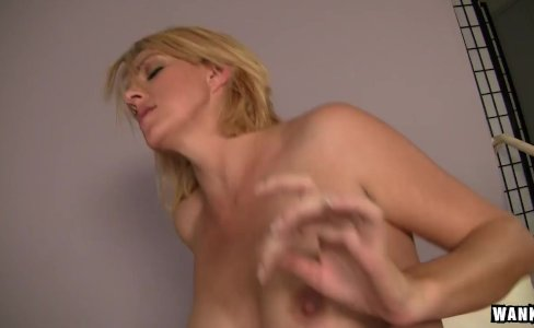 Horny Roxanne Hall Banged|1,534 views
