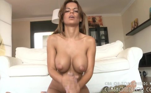 Gorgeous Latina Babe Pleasing Cock POV|3,045 views
