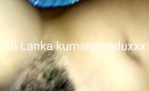 sri lanka amateur   sex|1,073 views