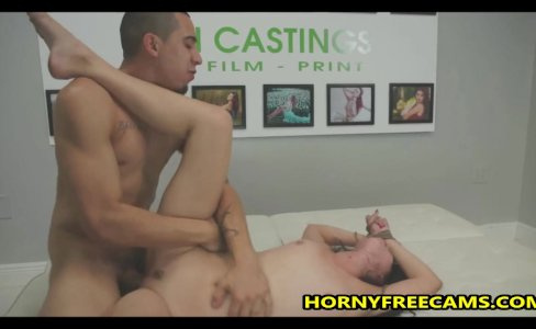 Adorable Teen Fucked Hardcore In Casting Couc|184 views