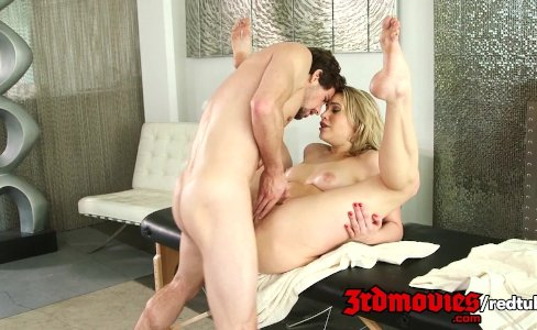 Mia Malkova Full Hot Service|12,819 views