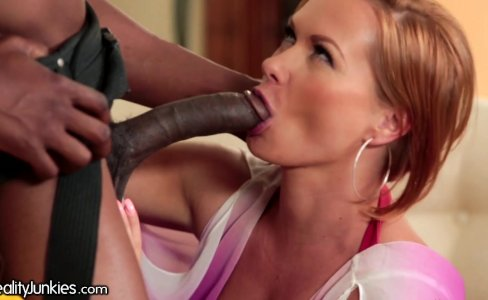 German MILF Cuckold with BBC|72,092 views