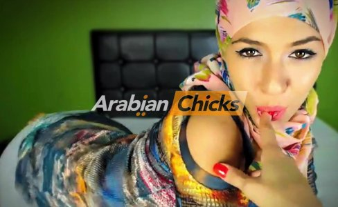 🔥 ArabianChicks ➡ Visit Us Now!|1,051 views