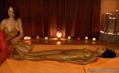 Exploring The Exotic Tantra|10,944 views