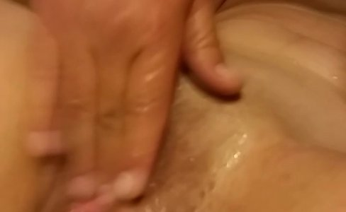 Blowjob, dirty wife squirting|121 views