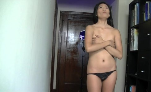1fuckdatecom Pretty asian photoshoot 3|6,971 views