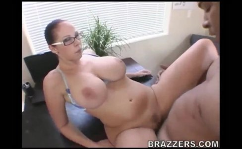 Best of Gianna Michaels|79,785 views
