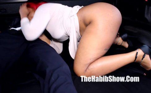 bbc jovan jordan country fucks thickred phat ass |17,102 views