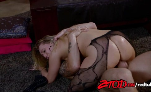 AJ Applegate Is All In|10,890 views
