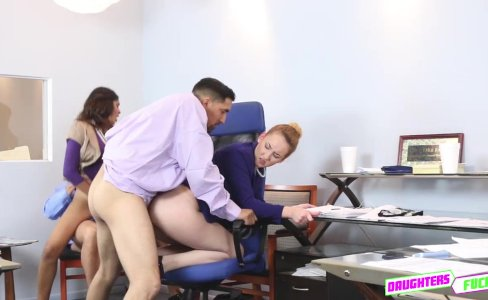 Awesome Katalina Mills wants a hard cock inside her pussy                  |568 views