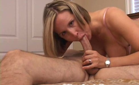 Desirae Spencer hot milf|61,279 views