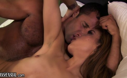 TransSenual Savannah Thorne erotic Anal|31,702 views
