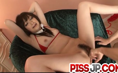 Sexy Asuka Mimi is in for a wild treatment|14,111 views