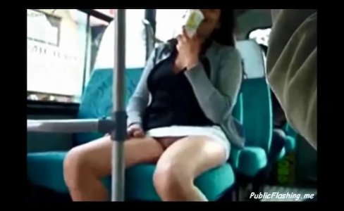Public Flashing compilation 5|63,994 views
