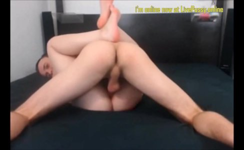 Female Solo Masturbation|431 views