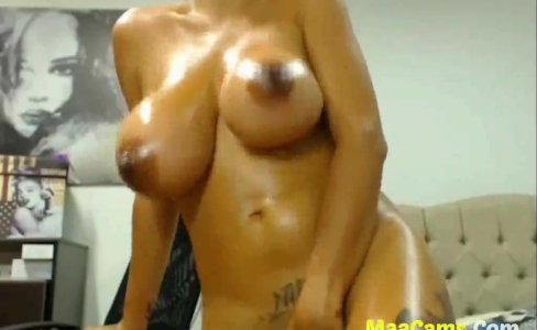Busty Boobs webcam girl free for the show-more MAACAMS COM|1,303 views