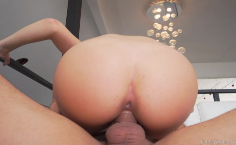 Leah Gotti Rides A Thick Cock|58,151 views