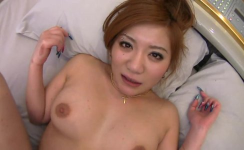 japanese whore from SnapForSex .com sucks|1,924 views