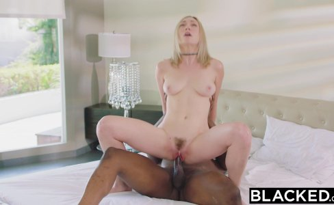 BLACKED I fucked my mother's black boyfriend|145,531 views