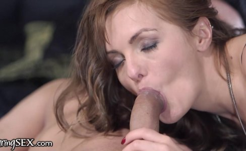 DaringSex Insatiable MILF Lovemaking|32,647 views