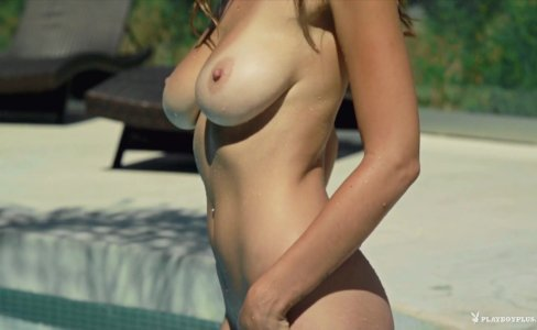 Playboy Plus: Ali Rose - Spectacular|1,938 views