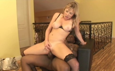 Interracial Anal Fucking - Visit my PROFILE for more videos|35,454 views