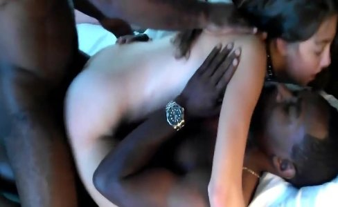 Young Wife Amateur Interracial - Visit my PROFILE for more videos|311,924 views