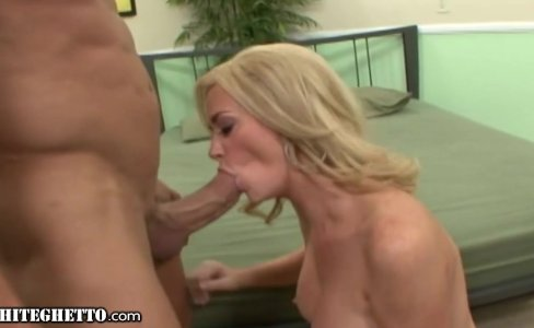 Amateur MILF Cuckold and mouth Cum|20,933 views