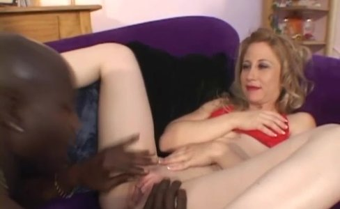 She is So Horny for Two BBC|22,096 views