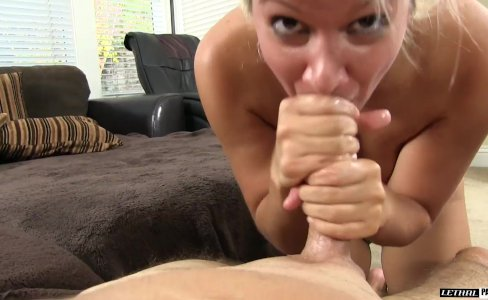 Layla Price Great Handjob And Sex|217 views