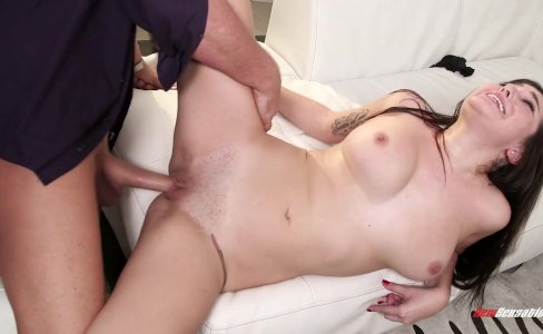 Karlee Grey Hardcore Pounding|1,049 views