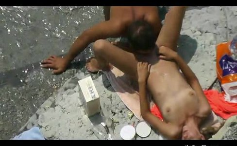 theSandfly Hedonistic Holidaymakers!|35,966 views