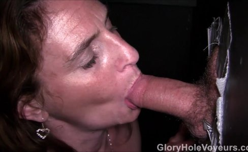 Real Gloryhole MILF Compilation|41,929 views