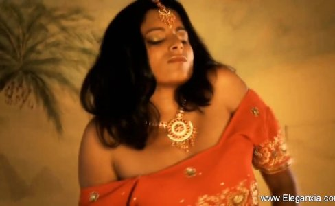 Bollywood Beauty Is So Erotic|3,030 views